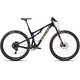"Santa Cruz Tallboy 3 C R-Kit Full suspension mountainbike 29"" zwart"